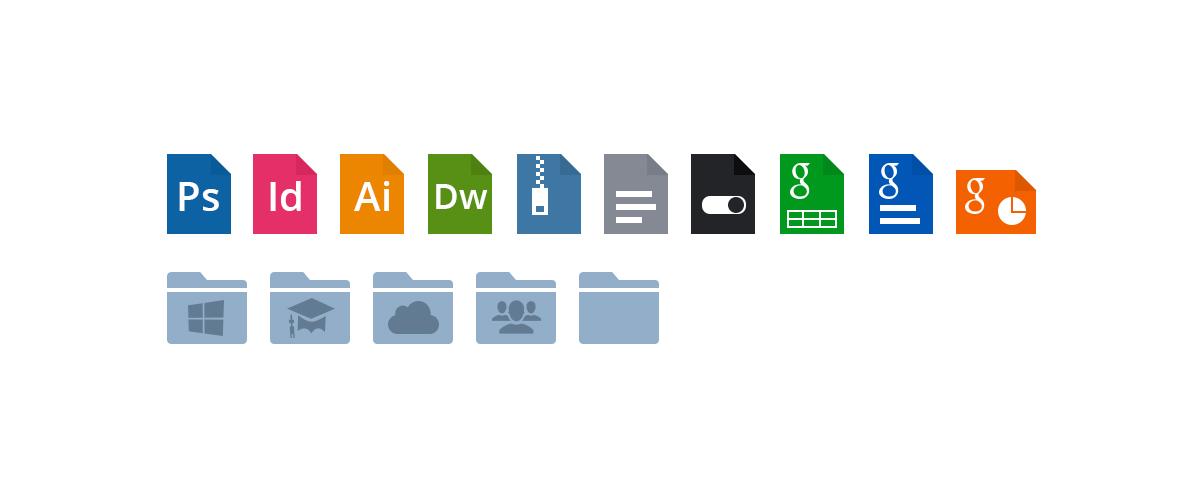 classlink files