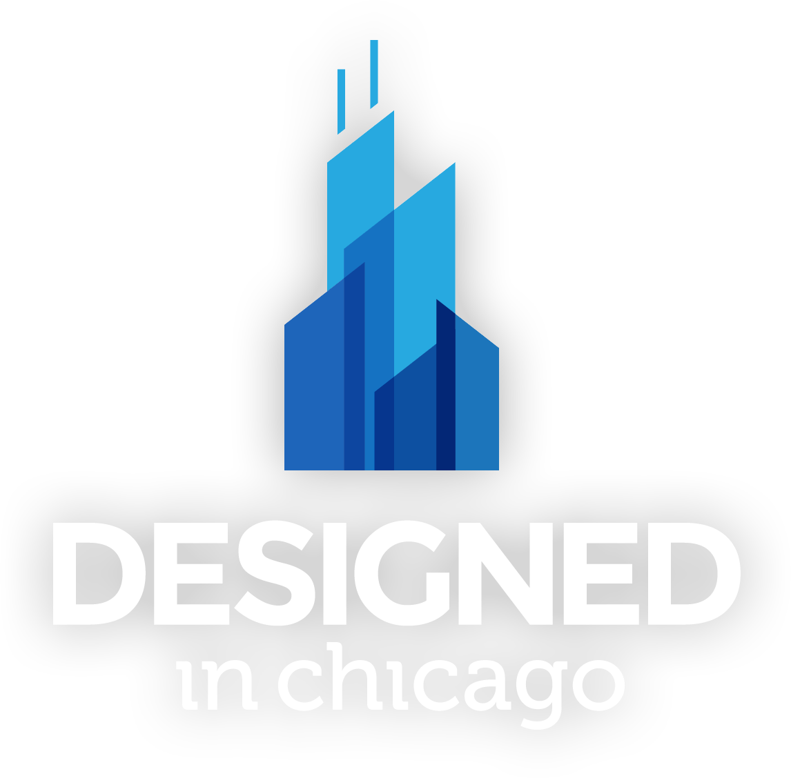 Designed in Chicago
